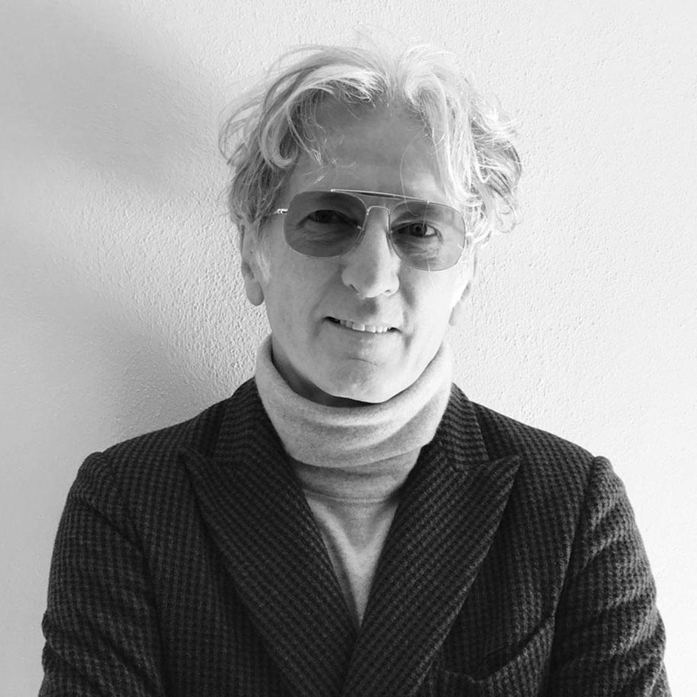Adriano Verzelletti
