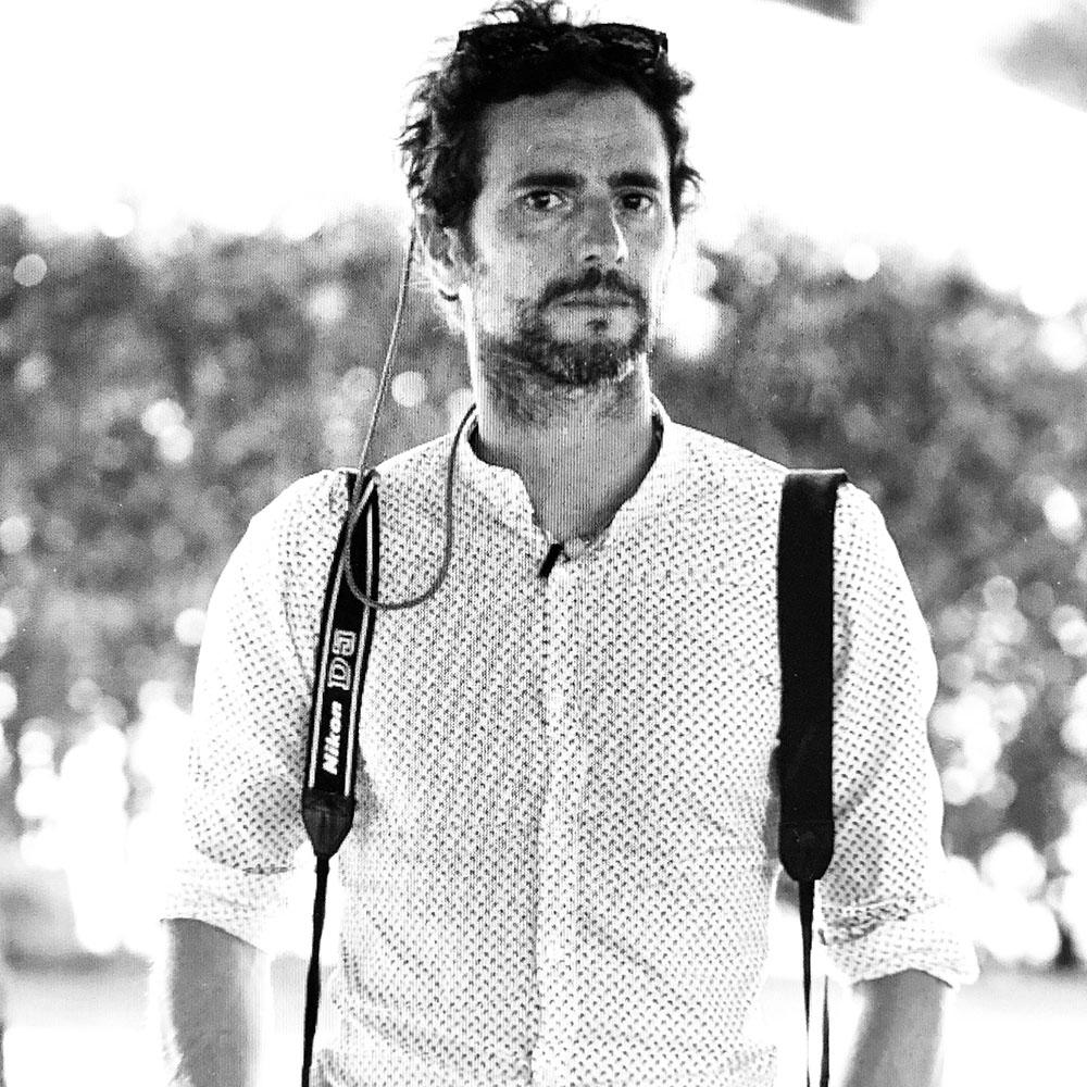 Alessandro Nazzari